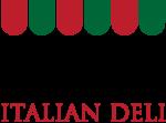 Goudas-Italian-Deli-Milwaukee