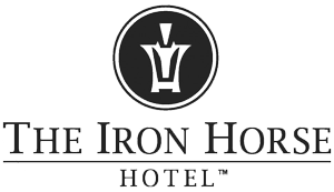 Iron-Horse-Hotel