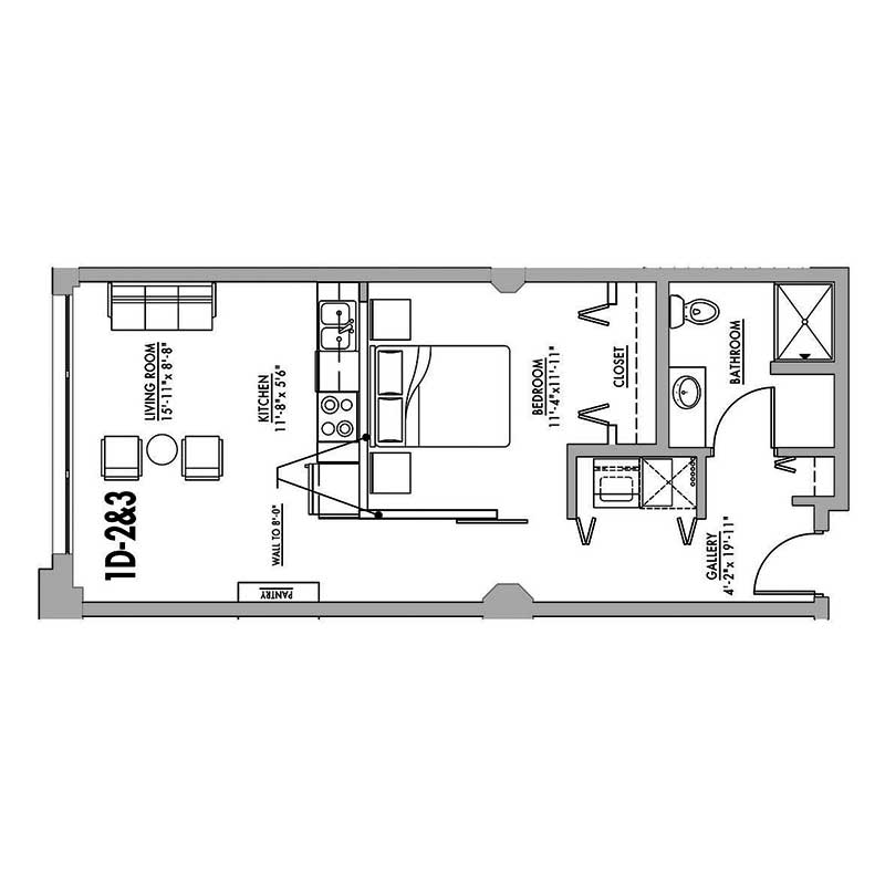 The Tnr 46811w Manufactured Home Floor Plan Jacobsen Homes additionally 2 Bedroom Mobile Home Plans likewise 60 X 24 Split House also 12x60 Mobile Home Kitchen moreover 191403052888538326. on 18 x 84 mobile home floor plans