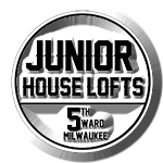 Junior House Lofts