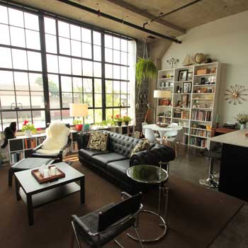 Milwaukee-Loft-Apartments-Floor-Plans