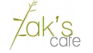 Zaks-Cafe-300
